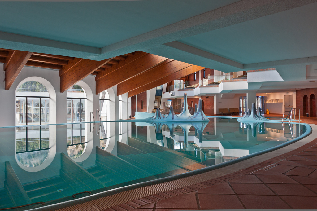 therme bad kleinkirchen