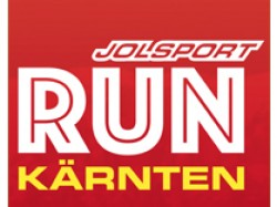 Jolsport-Run-Kärnten 2019